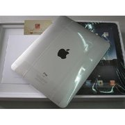 Apple IPAD 2 с Wi-Fi + 3G 64GB $ 350